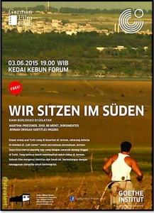 Film German