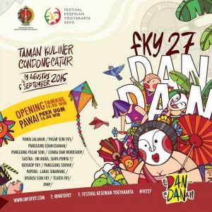 Festival-Kesenian-Yogyakarta-FKY-ke-27