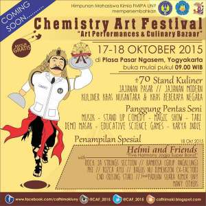 Chemistry Art Festival_2