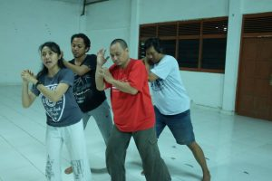 rehearsal_4