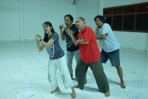 rehearsal_5