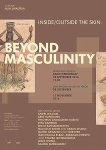 beyond-masculinity