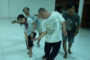 rehearsal_1
