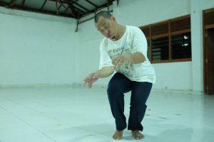 rehearsal_6