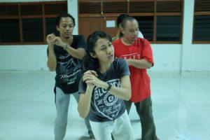 rehearsal_7